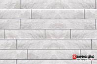 Мраморная плитка Skapifran Тасос 7x30cm
