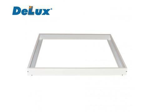 Накладка для светодиодной панели Delux, фото 2
