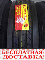 Грузовые шины 315/80 r22,5 Sunfull HF124