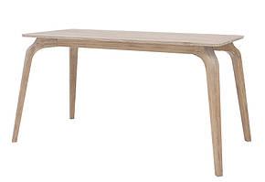 POSSI BIU/140 стол письменный BRW