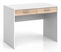 NEPO BIU2S стол письменный BRW