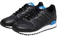 Кроссовки Adidas Originals ZX 700 Q34161
