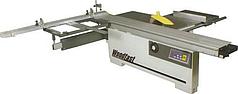 Форматно-раскроечный станок PS 315 X Maxi Woodfast