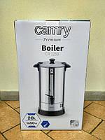 Термопот Camry CR 1259, фото 1