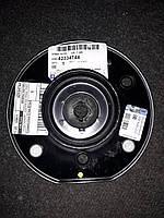 Опора переднего амортизатора OPEL ANTARA/CHEVROLET CAPTIVA