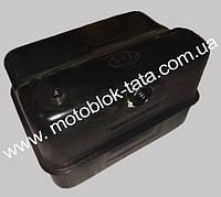 Бак топливный DongFeng 240/244 (DF200.50.014A)