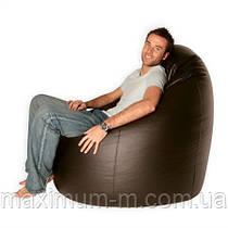 """Крісло-мішок """"Груша"""", XXL"""