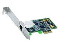 Сетевая карта D-Link DGE-560T 1port 1000BaseT, PCI-Express