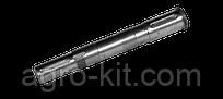 Вал ведущего вариатора мотовила РСМ-10.08.01.625