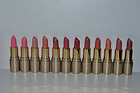 Помада для губ Pupa Bright Color Lipstick (Пупа Колор Липстик) С