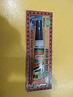 Супер клей для резиновых изделий Aibeisai 3 гр 12 шт