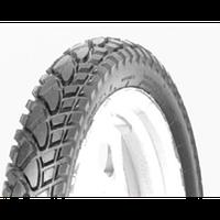 Мотоциклетні шини 3.00-17 HS-398 TT SWALLOW