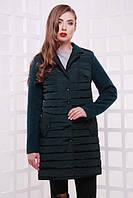 Куртка женская зимняя Тедди 2 (5цв), женская зимняя куртка, пуховик, от производителя, дропшиппинг