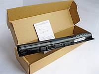 Батарея аккумулятор для ноутбука HP Envy J6M91PA