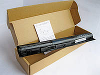 Батарея аккумулятор для ноутбука HP Envy 15-K031TX