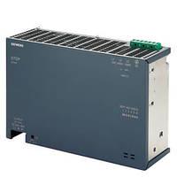 Блок питания 24В 30 А 3-х фазный siemens sitop power 30 6EP1437-2BA00