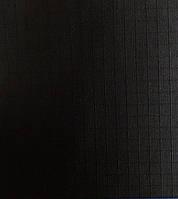 Камуфляж рип-стоп однотонный (темно-синий)