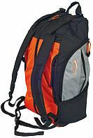 Рюкзак-сумка Climbing Technology Falesia 45л