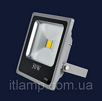 Прожектор LED ПрожекторLED_JNM_TG_30W