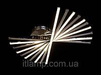 LED люстра Dh MX9807/10