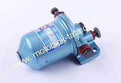 Фильтр топливный в сборе DL190-12 XTC0506A-0000