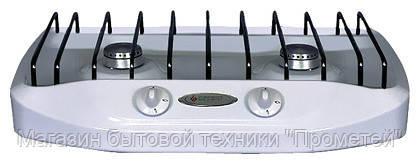 Плита настільна Gefest ПНС 2 700-03