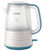 Электрочайник Philips HD9334/11 , фото 1