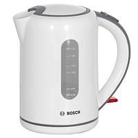 Электрочайник Bosch TWK 7601 , фото 1