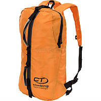 Рюкзак Climbing Technology MAGIC PACK orange, 16л