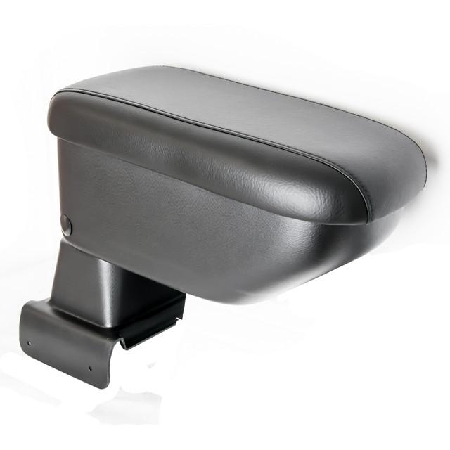 AR2SKCIK01056 Armcik Standart armrest Skoda Octavia A5 2004-2012 / Yeti 2009-2017