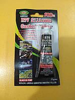 Герметик силиконовый прокладок Aibeisai 33 гр