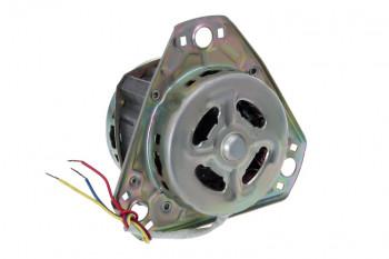 Мотор стирки XD-150
