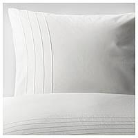 Комплект постельного белья ALVINE STRA