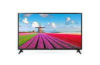 Телевизор LG 43LJ594V