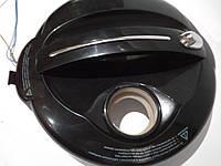 Крышка в сборе без выпускного клапана до мультиварки Redmond RMC-M13
