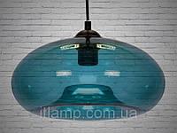 Подвесной светильник Dh003/BL