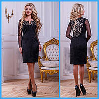 f6a5403d0b4 Вечерние новогодние платья в Украине. Сравнить цены