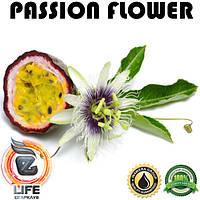 Ароматизатор Inawera PASSION FLOWER (Цветок маракуйи)