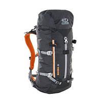 Рюкзак Climbing Technology Magma 35