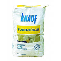 "Шпаклевка KNAUF ""Фугенфюлер"" 10 кг"