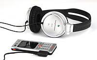 Гарнитура Sony Ericsson HPM-85