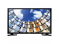 Телевизор Samsung UE49M5002