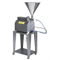 Шприц дозатор автоматический для вязких жидкостей, жидких и пастообразных продуктов