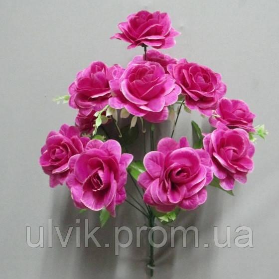 kameliya-buket-5-golov-svadebniy-buket-nevesti-kupit-v-minske