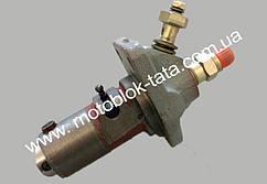 Насос топливный ТНВД DL190-12 (Xingtai 120)