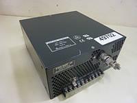 Блок питания 24В 27А EWS 600P-24