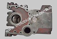 Блок цилиндров КМ385ВТ (DongFeng 240/244, Foton 240/244, Jinma 240/244) (KM385T-01110)