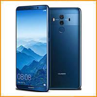 Стекла Huawei Mate/10/Pro