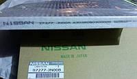 Фильтр салона (оригинал) на Nissan Teana J32
