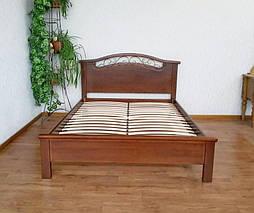 """Кровать """"Фантазия - 2"""" 1"""